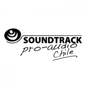 SOUNDTRACK CHILE <BR>(STAND 33)
