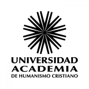 UNIVERSIDAD ACADEMIA DE HUMANISMO CRISTIANO (STAND 4)