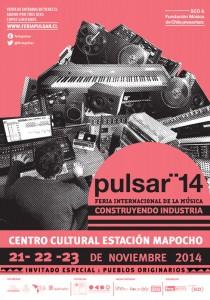 afiche-pulsar14