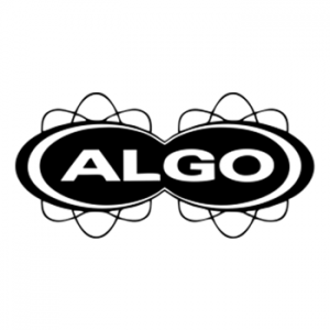 ALGORECORDS <BR>(STAND 82)