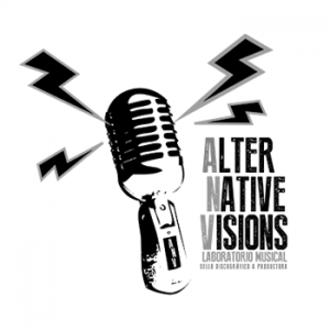 ALTER NATIVE VISIONS <BR>(STAND 56)