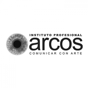 ARCOS <BR>(STAND 28)