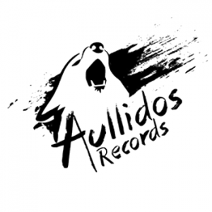AULLIDOS RECORDS <BR>(STAND 52)