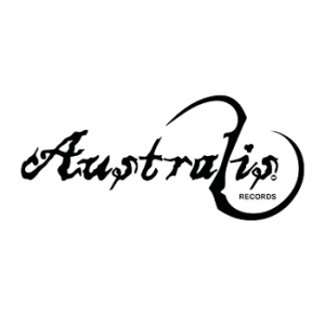 AUSTRALIS RECORDS <BR>(STAND 86)