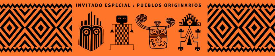 banner_pagina_pueblos