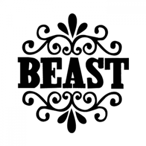 BEAST DISCOS <BR>(STAND 60)