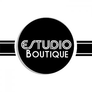 ESTUDIO BOUTIQUE <BR>(STAND 29)
