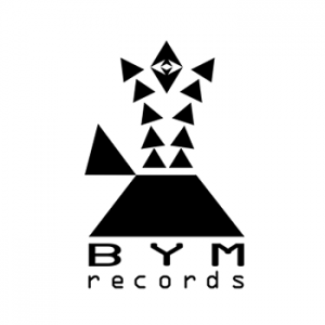 BYM RECORDS <BR>(STAND 84)