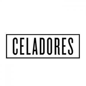 CELADORES &#8211; Organización Fonográfica <BR>Autogestionada (STAND 73)