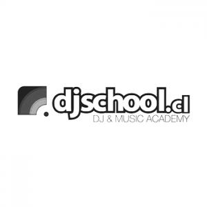 THE LOFT – ACADEMIA DE MÚSICA Y TECNOLOGÍA DJ SCHOOL (STAND 20)