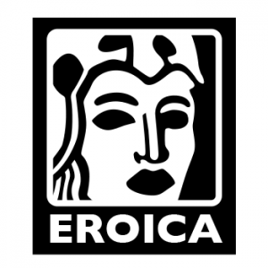 EROICA <BR>(STAND 79)