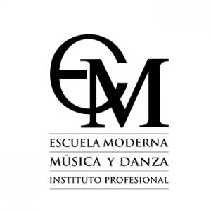 ESCUELA MODERNA DE MÚSICA Y DANZA (STAND 19)