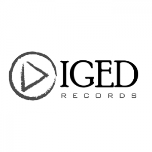 IGED RECORDS <BR>(STAND 87)