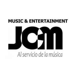 JCM DISCOGRÁFICA <BR>(STAND 72)