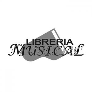LIBRERÍA MUSICAL <BR>(STAND 42)