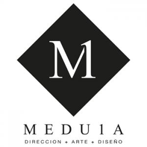 MEDU1A <BR>(STAND 35)