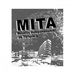 MITA <BR>(STAND 71)
