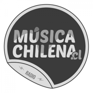 RADIO MÚSICACHILENA.CL <BR>(STAND 98)