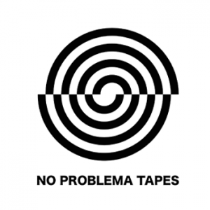 NO PROBLEMA TAPES <BR>(STAND 77)