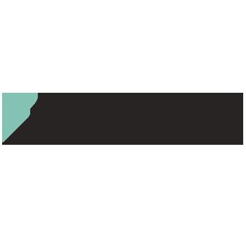 off-pulsar