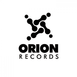 ORION RECORDS <BR>(STAND 83)