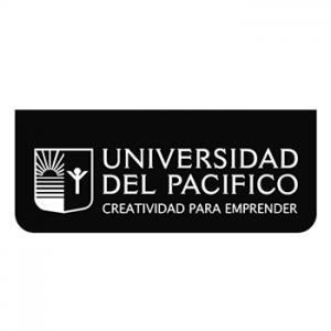 UNIVERSIDAD DEL PACÍFICO <BR>(STAND 26)