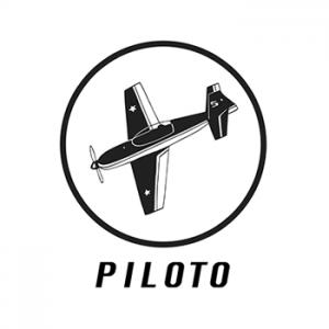 PILOTO <BR>(STAND 61)