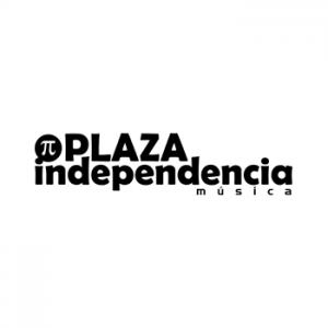 PLAZA INDEPENDENCIA <BR>(STAND 67 Y 68)