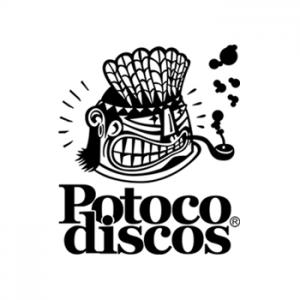 POTOCO DISCOS <BR>(STAND 81)