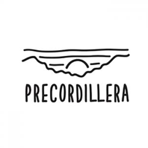 PRECORDILLERA <BR>(STAND 80)