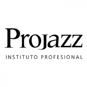INSTITUTO PROFESIONAL PROJAZZ (STAND 1)