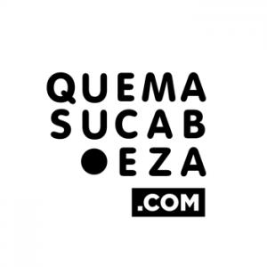 QUEMASUCABEZA <BR>(STAND 59)