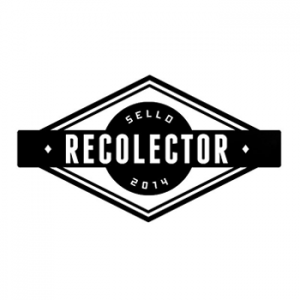 SELLO RECOLECTOR <BR>(STAND 57)