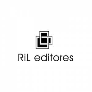 RIL EDITORES <BR>(STAND 49)