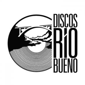 DISCOS RIO BUENO <BR>(STAND 94)