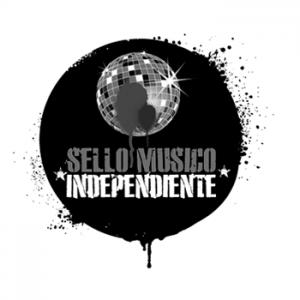 MÚSICO INDEPENDIENTE <BR>(STAND 51)