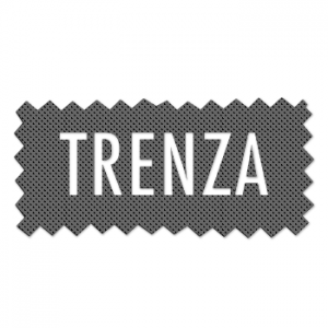TRENZA <BR>(STAND 99)