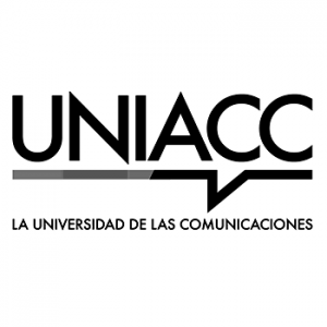 UNIVERSIDAD UNIACC <BR>(STAND 27)