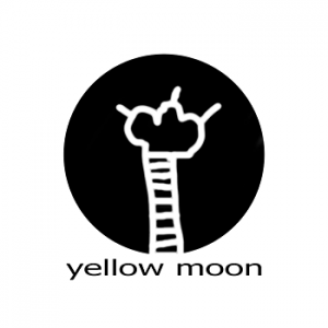 YELLOW MOON RECORDS <BR>(STAND 84)