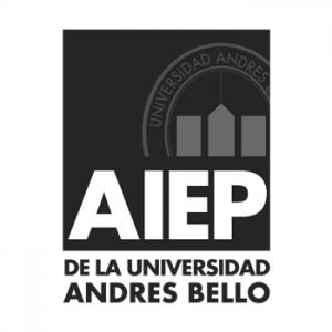 ESCUELA DE SONIDO, TELEVISIÓN Y <BR>LOCUCIÓN AIEP (STAND 21)