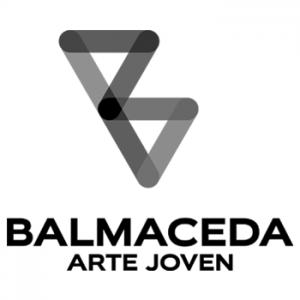 BALMACEDA ARTE JOVEN <BR>(STAND 22)