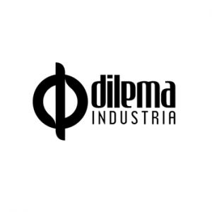 DILEMA INDUSTRIA <BR>(STAND 58)