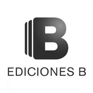 EDICIONES B <BR>(STAND 32)