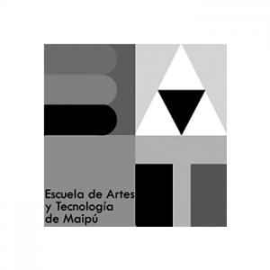 ESCUELA DE ARTES Y TECNOLOGÍA DE MAIPÚ (STAND 25)
