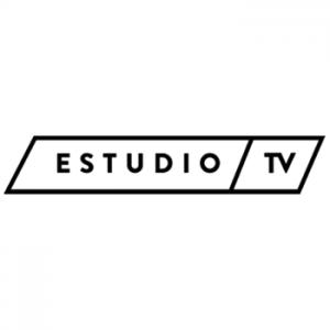 ESTUDIO TV <BR>(STAND 18)