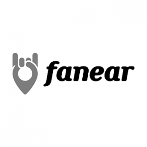 FANEAR <BR>(STAND 34)