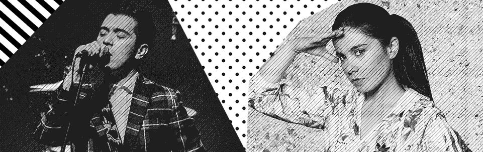 Con los pueblos originarios de Chile como invitados especiales, y con la participación de Anita Tijoux, Javiera Mena, Gepe, Camila Moreno y Sonora Palacios, se da el vamos a la quinta versión de la única feria de la música nacional.