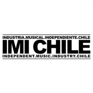 IMI CHILE <BR>(STAND 66)