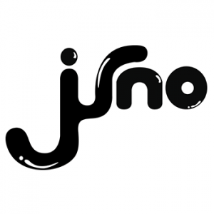 JUNO <BR>(STAND 93)