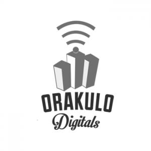 ORAKULO DIGITALS <BR>(STAND 65)